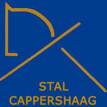 Manege en handelsstal Stal Cappershaag Bunde Zuid Limburg